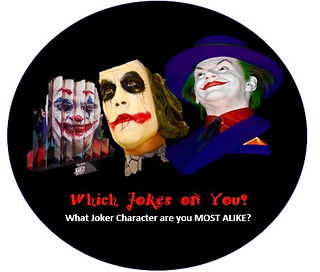 Jokers.JPG