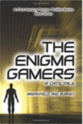 gaming_enigma.png