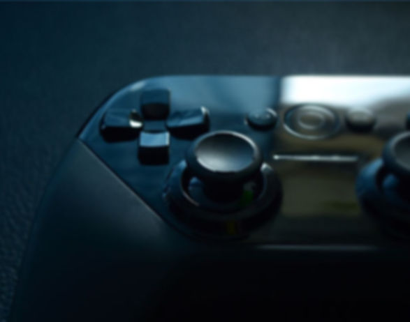 gaming_joystick.jpg