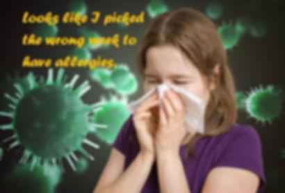 titleshout_allergy sneezing_Vchalup.JPG.