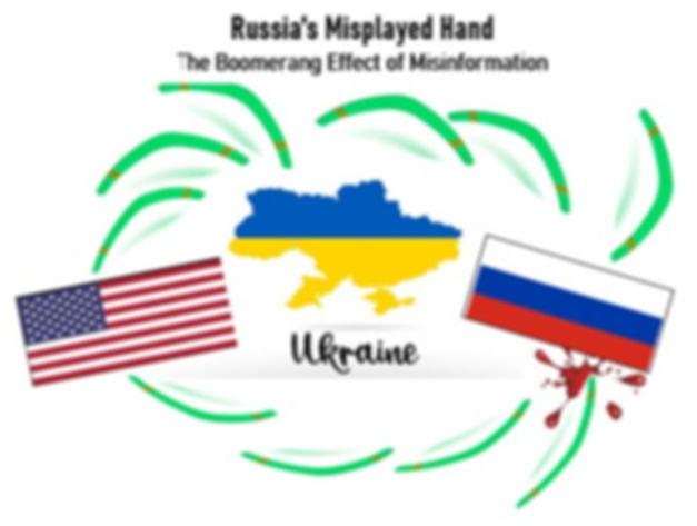 titleshout_ukraine3.jpg