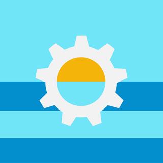 MKE Flag Design #5