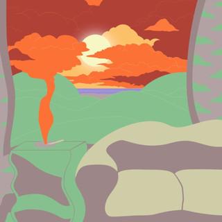 Illustrative Animation