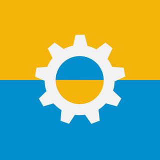 MKE Flag Design #4