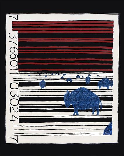 buffalos-web1.jpg
