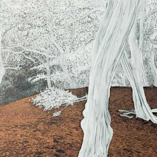 Nature vs Nature - White 1