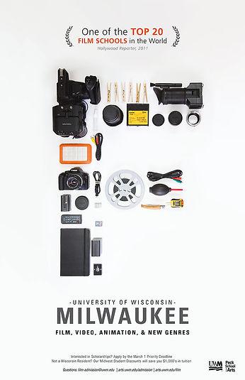 film-recruitment-poster-11x17-web.jpg