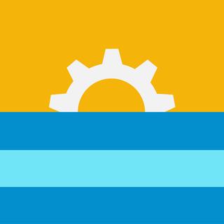 MKE Flag Design #3