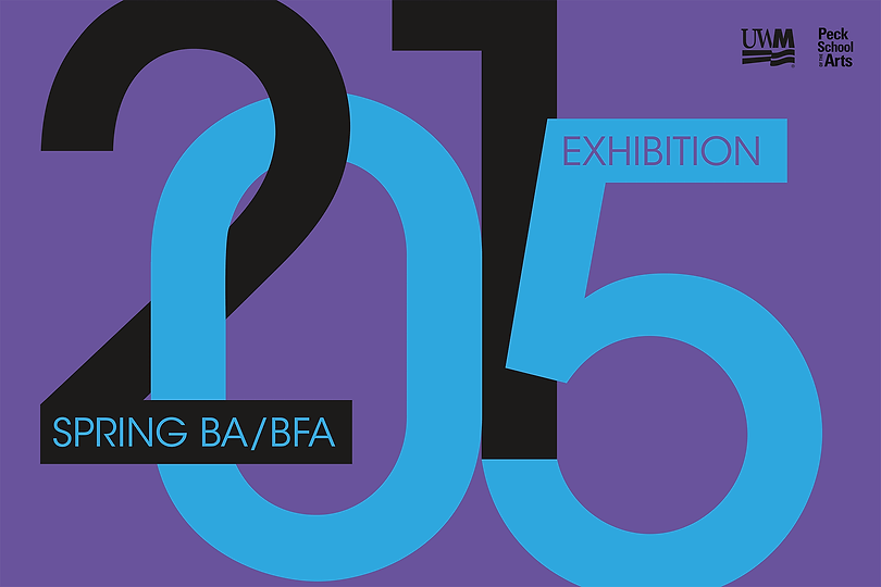 spring_bfa_exhibition_2015_postcard_web1
