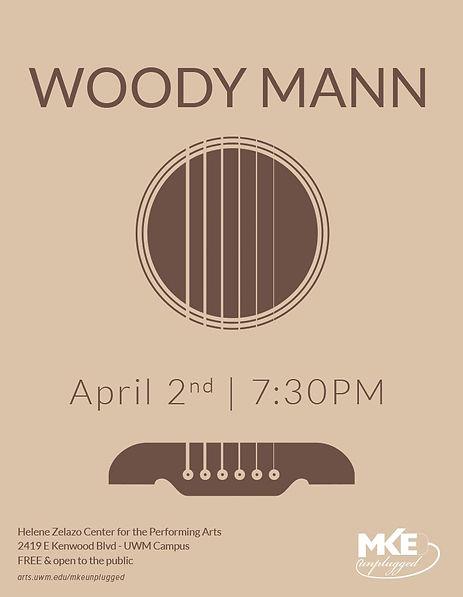 woody_mann_cropt_web.jpg