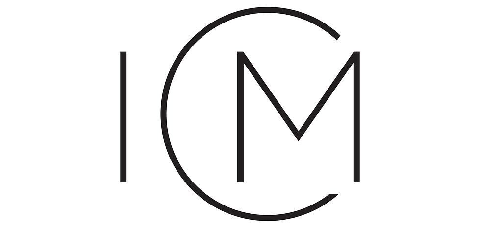 icm_brief_logo.png