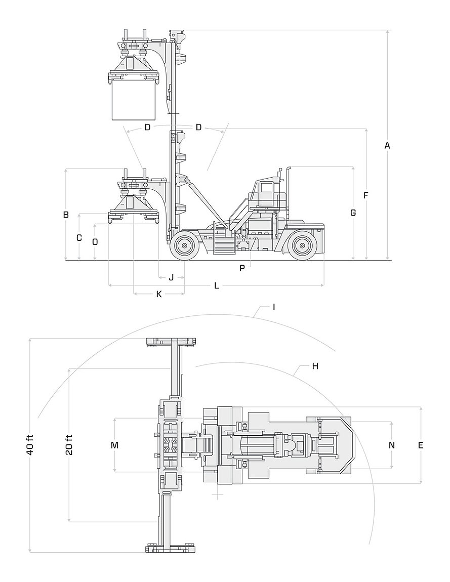 ToyotaLoadedContainerHandlerDrawing.jpg
