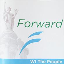 Forward Brandbook