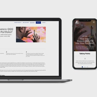 Article Page Scrolling Animation