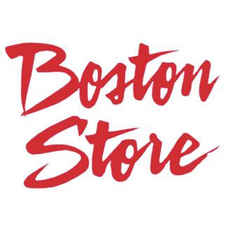 Digital E-Commerce & Social Media Design for Bon-Ton