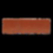glazed_brick_sienna.png
