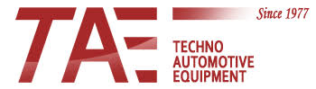 Techno Automotive Equipment
