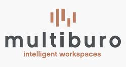 Multibureau