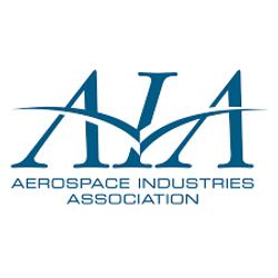 Aerospace Industries Association
