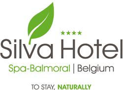 Silva Hotels