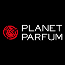 Planet Parfum