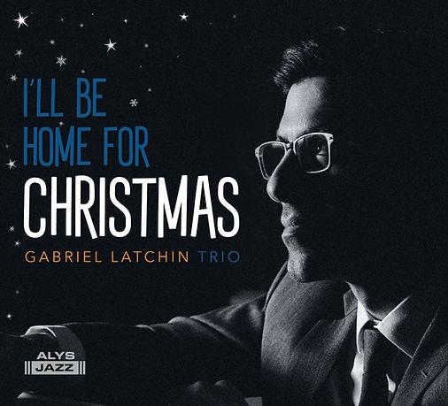 GL_Trio_Christmas_1.jpg