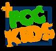FCC Kids.png