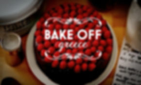 Bake-Off-Greece-logo.jpg