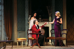 Scene from the play (4)