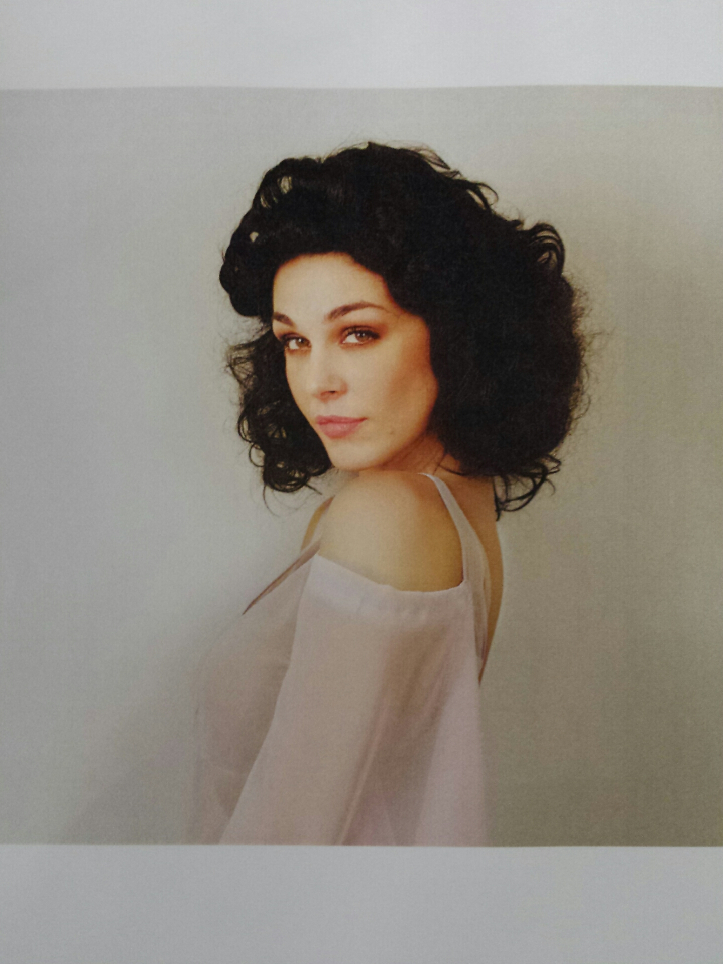 Elvira Contomine