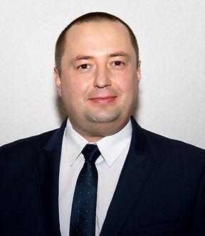 Adam-Barylka-wiceprezesem-Zarzadu-Glowne