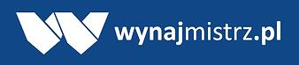 wynajmistrz-sklep-logo.png