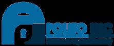 Polito Inc logo