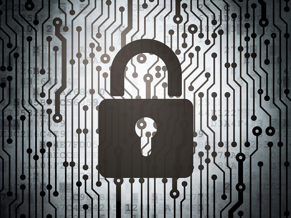 AppLocker and Software Restriction Policies