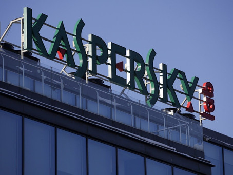 Is Kaspersky Antivirus Safe to Use?
