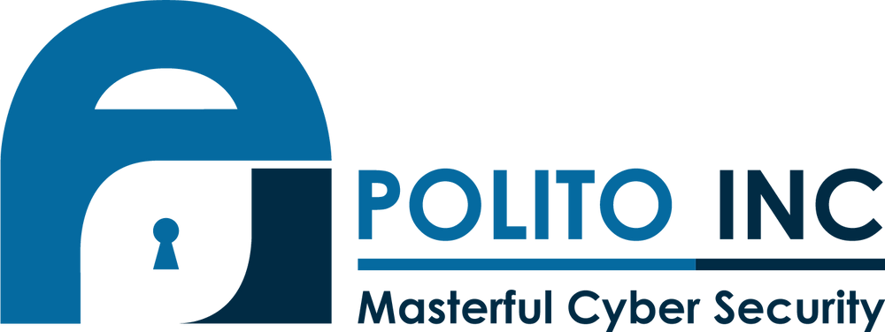 Polito Inc - Masterful Cyber Security