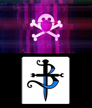 DEFCON 28 & BTV Logo.png