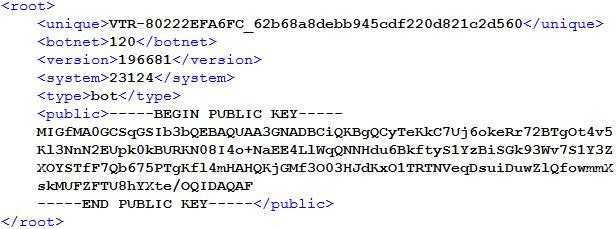 The Simplicity of VBA Malware - 9