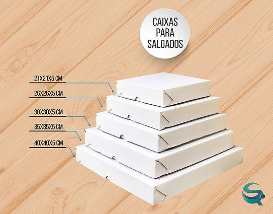 CaixaSalgados-01.jpg