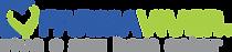 logo FarmaViver .png