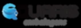 Logotipo-squaris.png