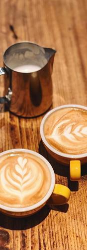 Naše aj vaše obľúbené #cappuccino 😍.jpg