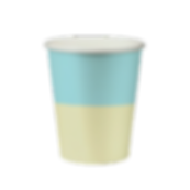 Paper%2520Cup%2520_edited_edited.png
