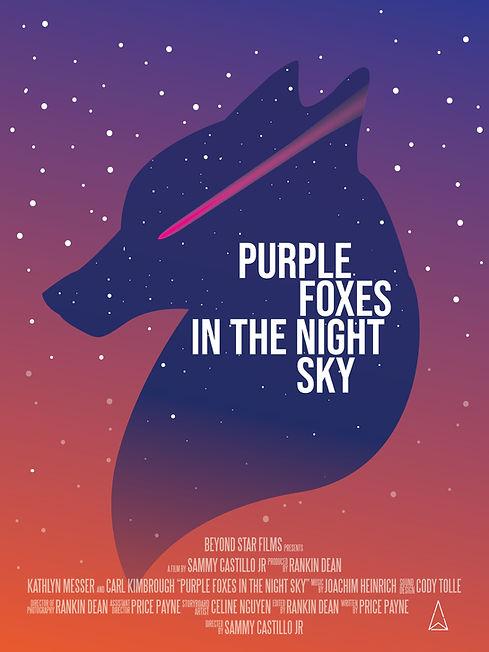 Purple Foxes poster screen vrs.jpg