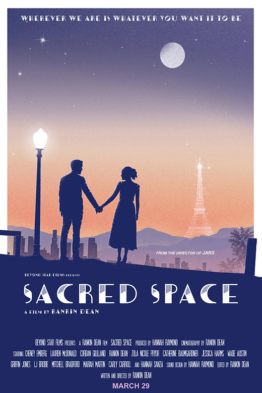 sacred space poster.jpg