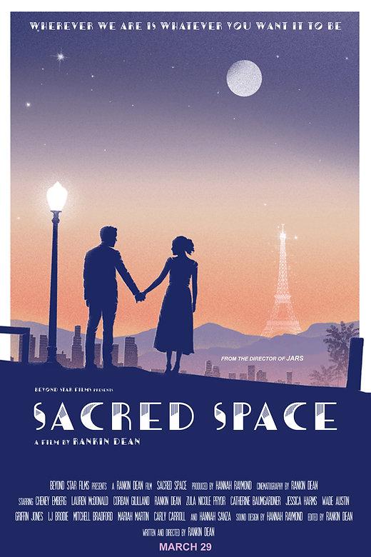 sacred space poster.jpg
