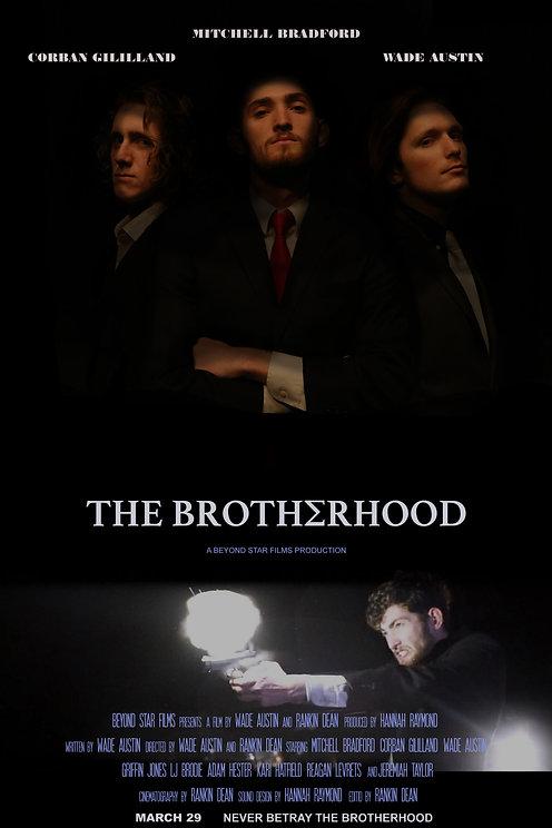 The Brotherhood poster option 3.jpg