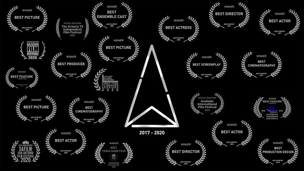 beyond star films awards collection.jpg
