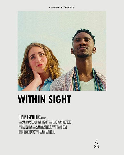 within sight poster.jpg