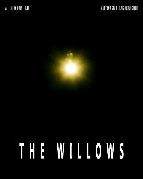 The Willows insta.jpg